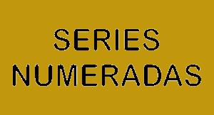 Series Numeradas